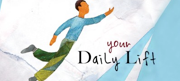 link_dailiylift
